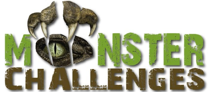 Monster Challenges