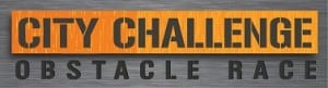orange-city-chall-logo (1)