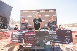 Warrior-Dash-World-Championships-Obstacle-Mud-OCR-2014-52-620x412