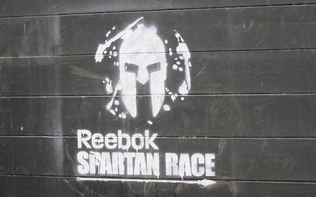 reebokspartanrace