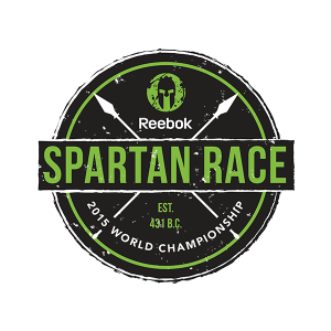 Spartan-Race-World-Championship-20151