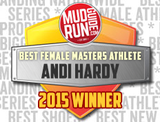 female-masters-winner