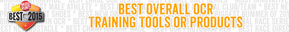 Best Overall OCR Training Tools or Products