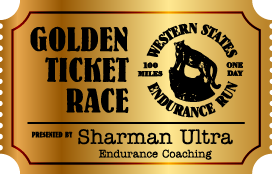 WS_Golden_TicketRace