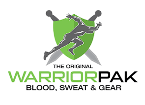 warriorpak