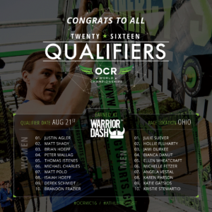 OCRWC16_WarriorDashOH2
