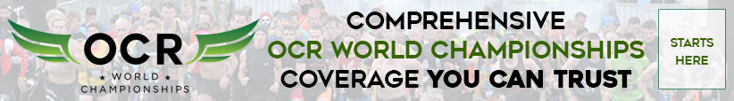 ocrwc-coverage-banner