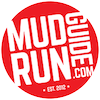 Mud Run, Obstacle Course Race & Ninja Warrior Guide