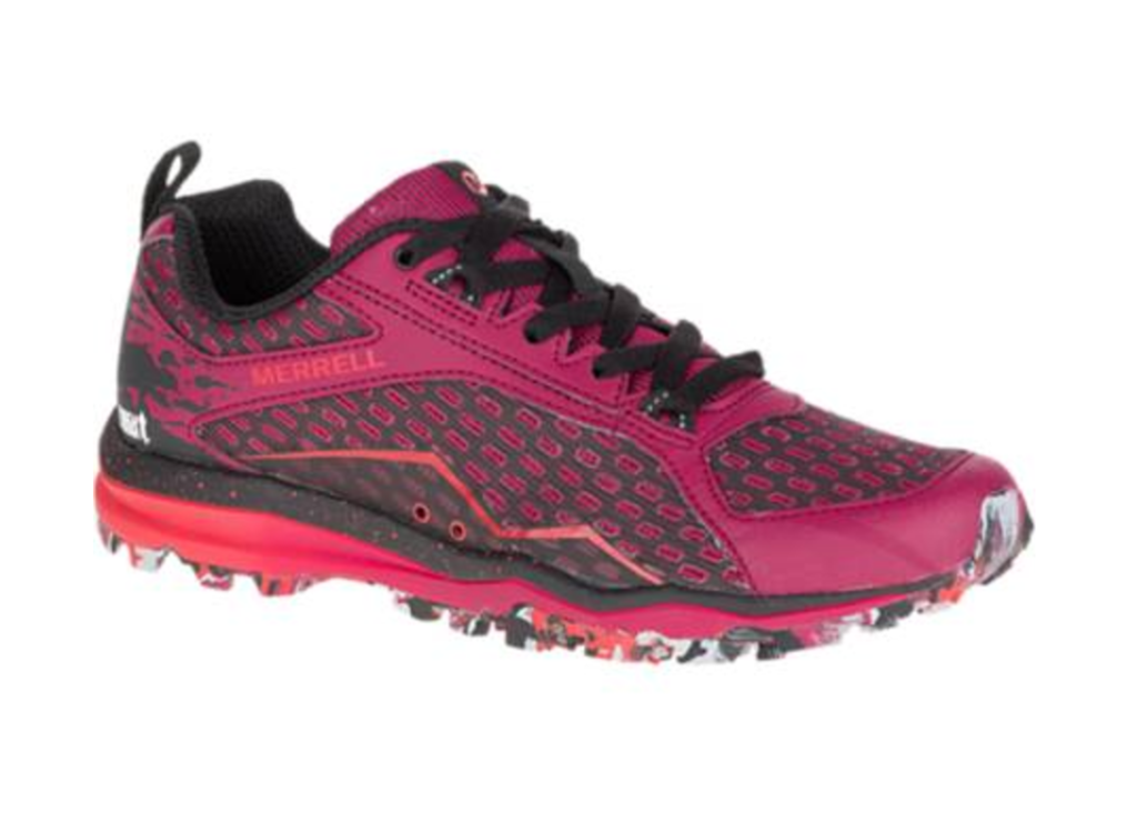 Best Shoes for Obstacle Course Races 625ba7082