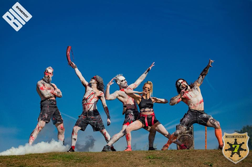 98791d49e Why You Should Join an OCR Team   Mud Run, OCR, Obstacle Course Race ...